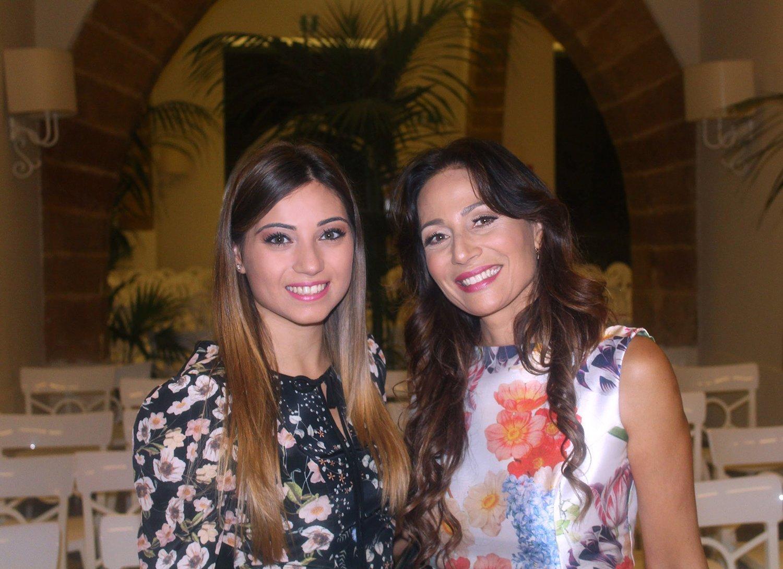 Cira Lombardo: la wedding planner che da forma ai sogni!