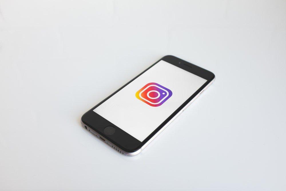 Instagram Hashtag: la guida per utilizzarli al meglio!