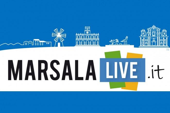 """Marsala, """"Top influencer"""" di Cristina Licari: un vero successo!"""