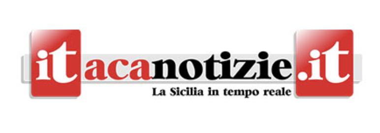 15° Premio Giovani Imprenditori di Confcommercio Pisa a Cristina Licari, imprenditrice digitale marsalese