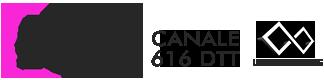 Il Premio Giovani Imprenditori 2019 Confcommercio Pisa alla petrosilena Cristina Licari
