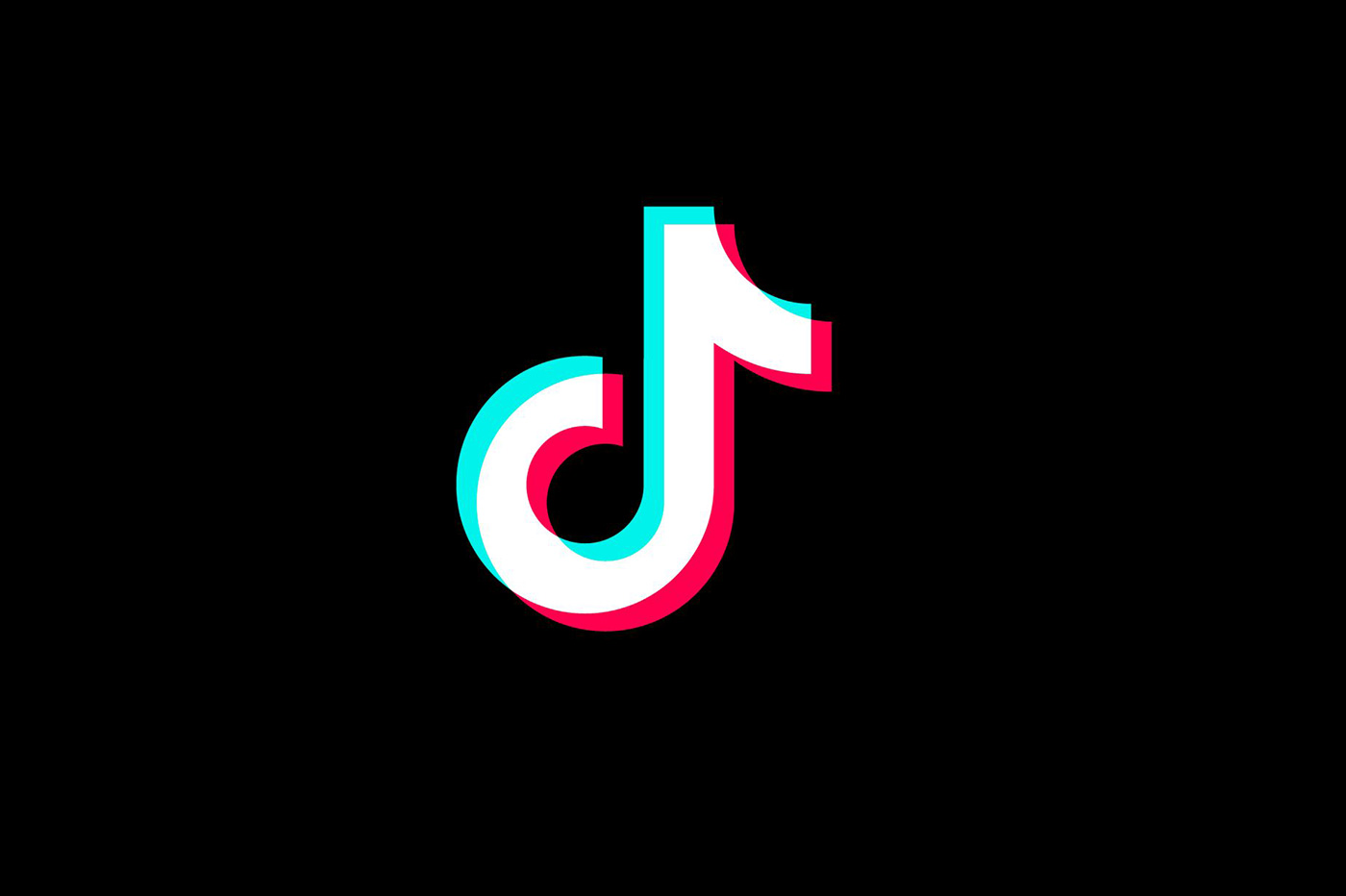 COME CREARE VIDEO SU TIK TOK