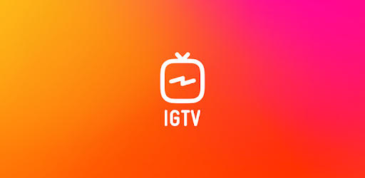 INSTAGRAM TV: LA TELEVISIONE SBARCA SU INSTAGRAM
