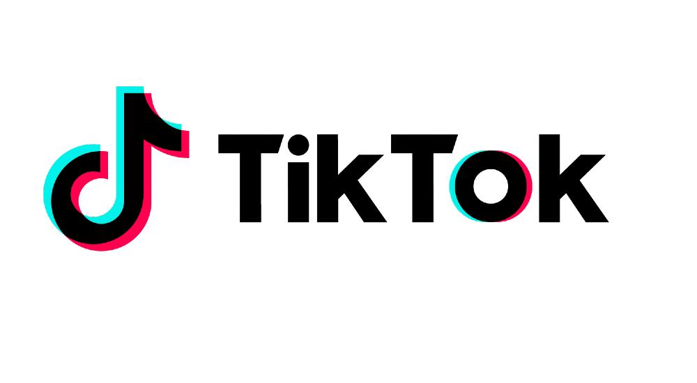 Le cose che devi assolutamente sapere su Tik Tok, se non lo usi ancora
