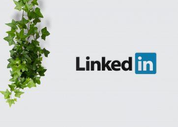Come creare un profilo LinkedIn Super Efficace in poche mosse