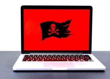 Piccola guida alla lotta contro gli hacker