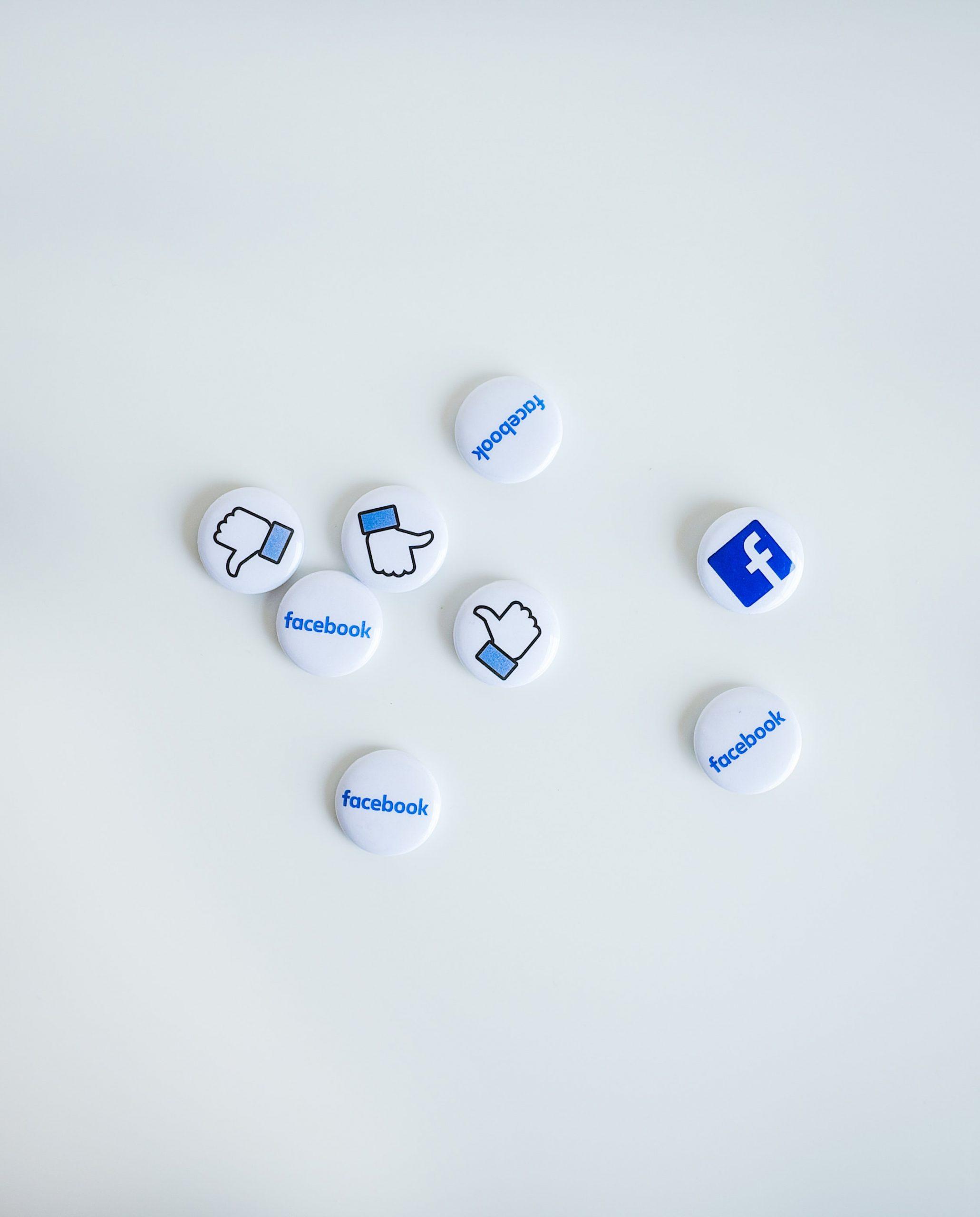 Il Social Media Marketing funziona se sai come farlo