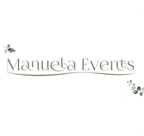 Manuela Events