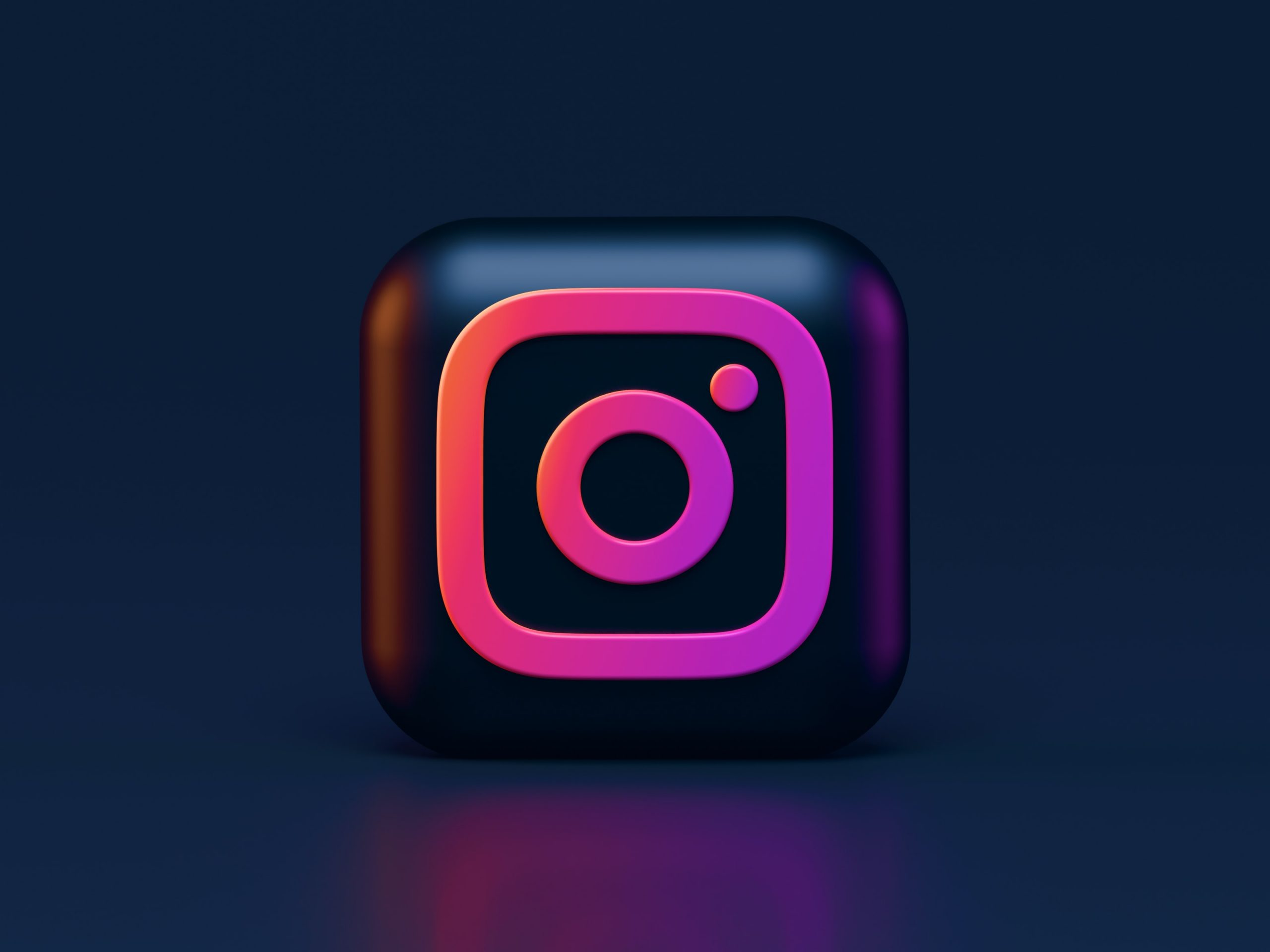 Le tendenze visual per un feed Instagram davvero catchy